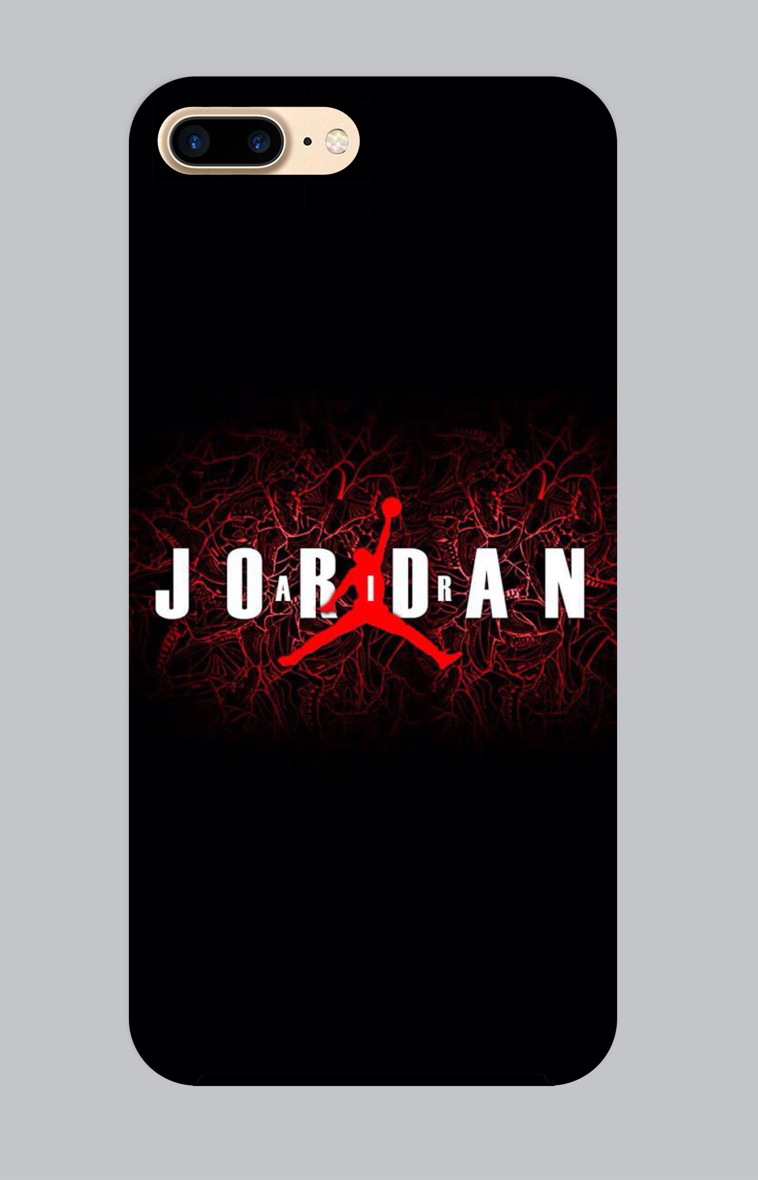 cover iphone 8 jordan 940256