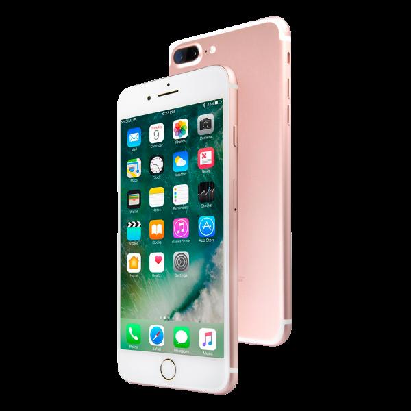 Iphone 7-8 Plus